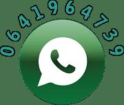 telefoon en whatsapp
